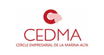 CEDMA. Marina Alta Business Circle