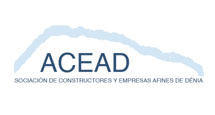 ACEAD. Association of Builders and related companies in Dénia