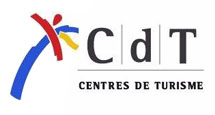 CDT. Dénia Tourism Development Centre