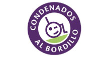 """Condenados al Bordillo"" Association"