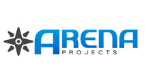 Arena projects