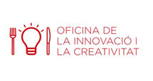Dénia City Council. Innovation and Creativity Department
