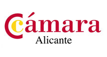 Alicante Chamber of Commerce