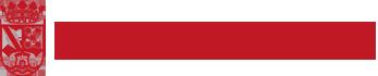Servicio Municipal de Información para Empresas y Autónomos