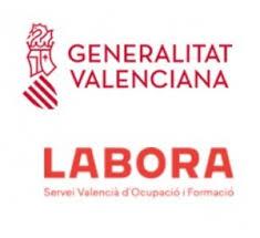 Programa de subvención destinada a fomentar la contratación indefinida inicial de colectivos vulnerables
